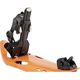 INOOK VXL Snow Shoes